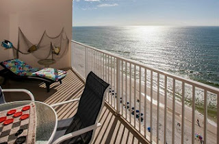Crystal Shores Condo For Sale Gulf Shores AL Real Estate