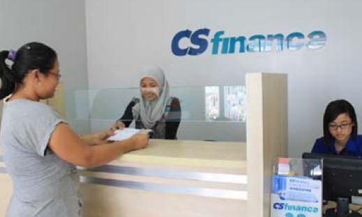 Alamat Lengkap Dan Nomor Telepon CS Finance Di Sumut