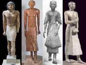 Istorija odevnih predmeta - Page 4 Ancient+egyptian+clothing