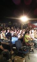 electores-asamblea-manati