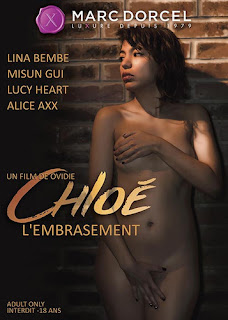 Chloe L'Embrasement