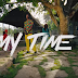 ( New Mp4)Kuami Eugene - My time(Video Song)