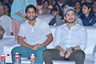 Om Namo Venkatesaya Telugu Movie Audio Launch Event Stills  0219.JPG