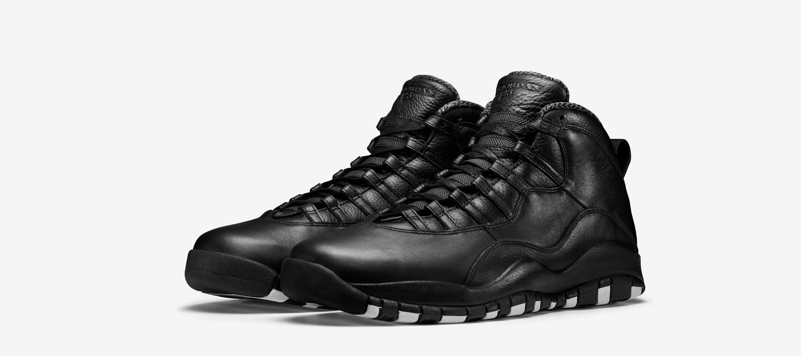ajordanxi Your #1 Source For Sneaker Release Dates: Two ...