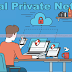 What is VPN? amazing benefits of using VPN services