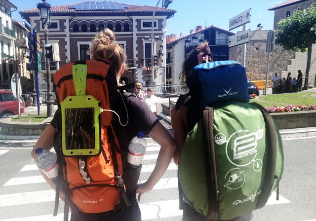www.viajesyturismo.com.co900x478