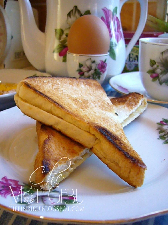 Diet Telur Rebus Boleh Turun 10 Kg Dalam Masa 2 Minggu, Jika Ikut Aturannya