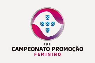 http://3.bp.blogspot.com/--_QzYr1GuZQ/U-p4_YohhPI/AAAAAAAABzc/sz_Y5TbbVx0/s1600/logos-Campeonato%2BPromo%C3%A7%C3%A3o%2BFutebol%2BFeminino.jpg