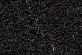 darjeeling-tea,www.healthnote25.com