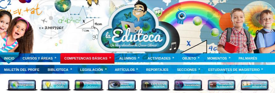 http://laeduteca.blogspot.com.es/
