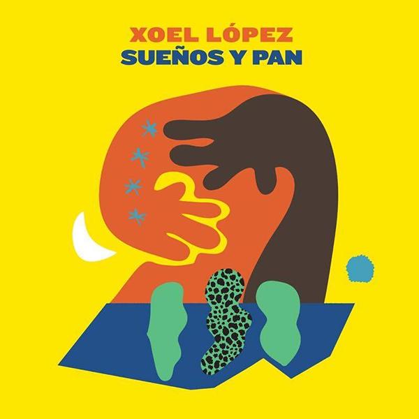 Español-Xoel-López-Colombia