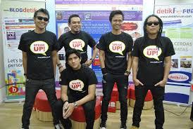 Download Kumpulan Lagu Naff Full Album Terbaru Mp3