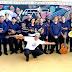 Poetas do Samba e Orquestra de Cavaquinhos se reúnem para shows em Samambaia