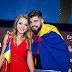 ESC2018: Roménia confirma participação no Festival Eurovisão 2018