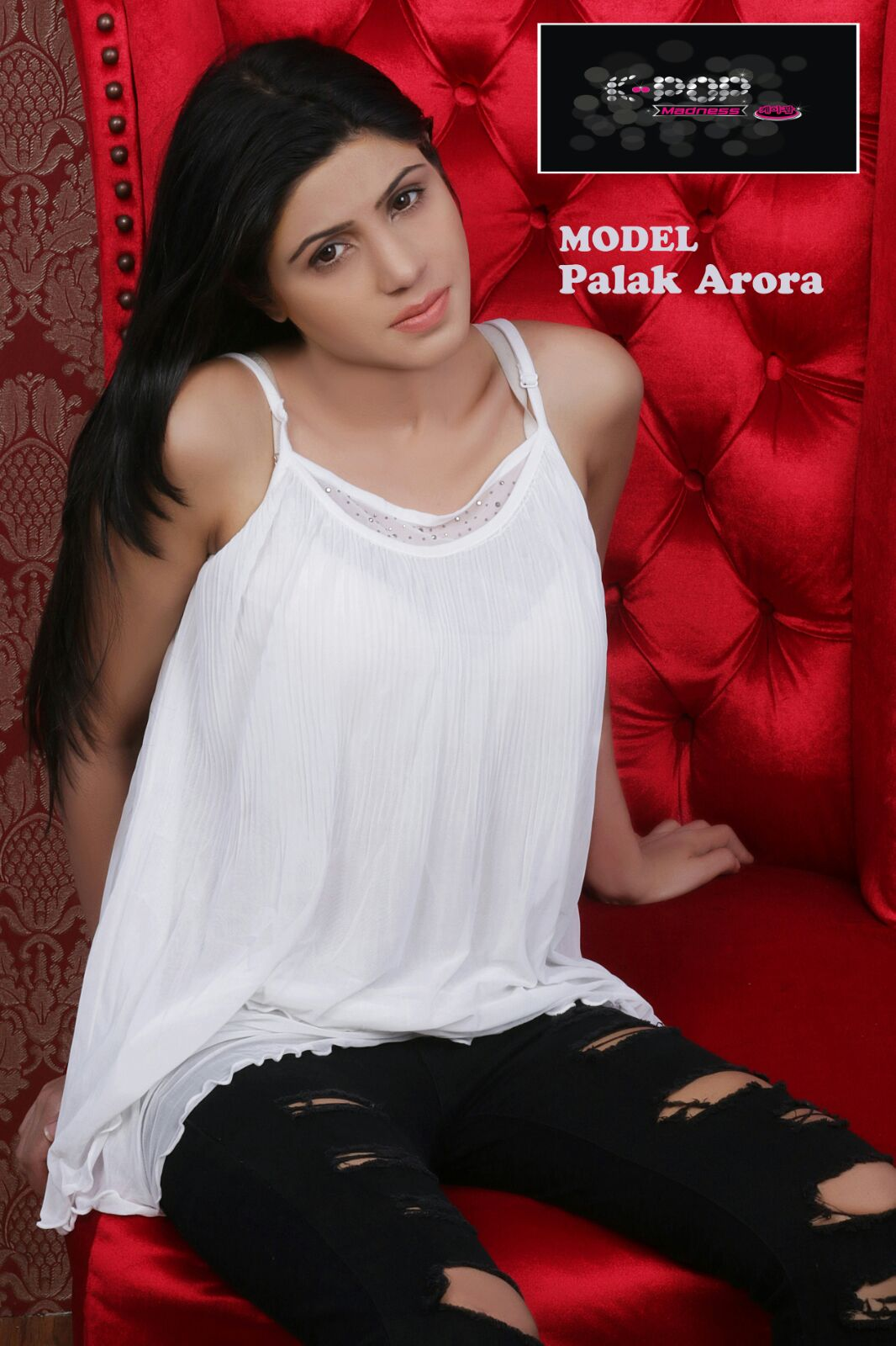 Vip Indian Call Girls in Dubai