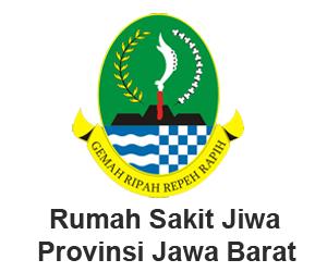 Lowongan Kerja Non PNS RS Jiwa Jawa Barat 2016