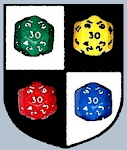 Order of the d30