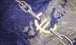 germanos-ikonomologos-mireo-to-grexit-gia-tin-evrozoni