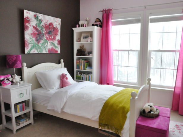 Designs For Little S Bedrooms