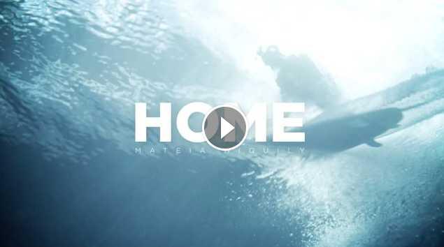 HOME - Mateia Hiquily