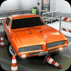 Parking Reloaded 3D Apk for android Premium Free Download