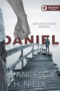 Francesca H. Nielk: Daniel