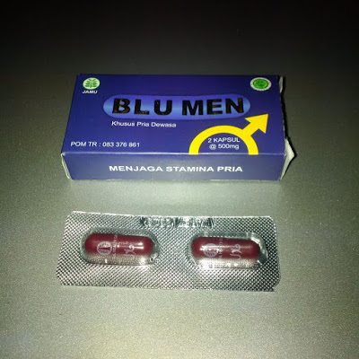 jual blumen obat kuat pria perkasa di martapura toko online jamu