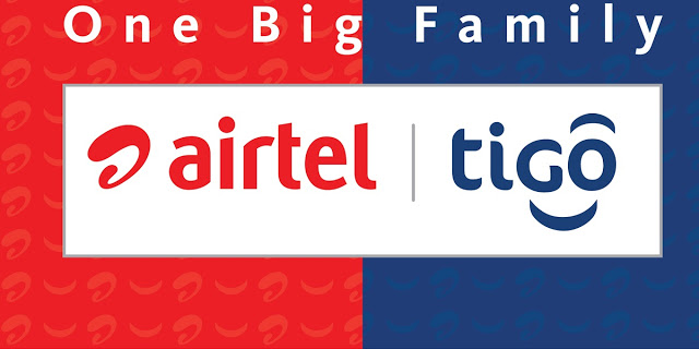 Letter : Unfair Treatment To Airteltigo Workers Following The Merger