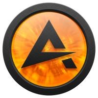 تحميل برنامج تشغيل الصوتيات AIMP 2016 برابط مباشر