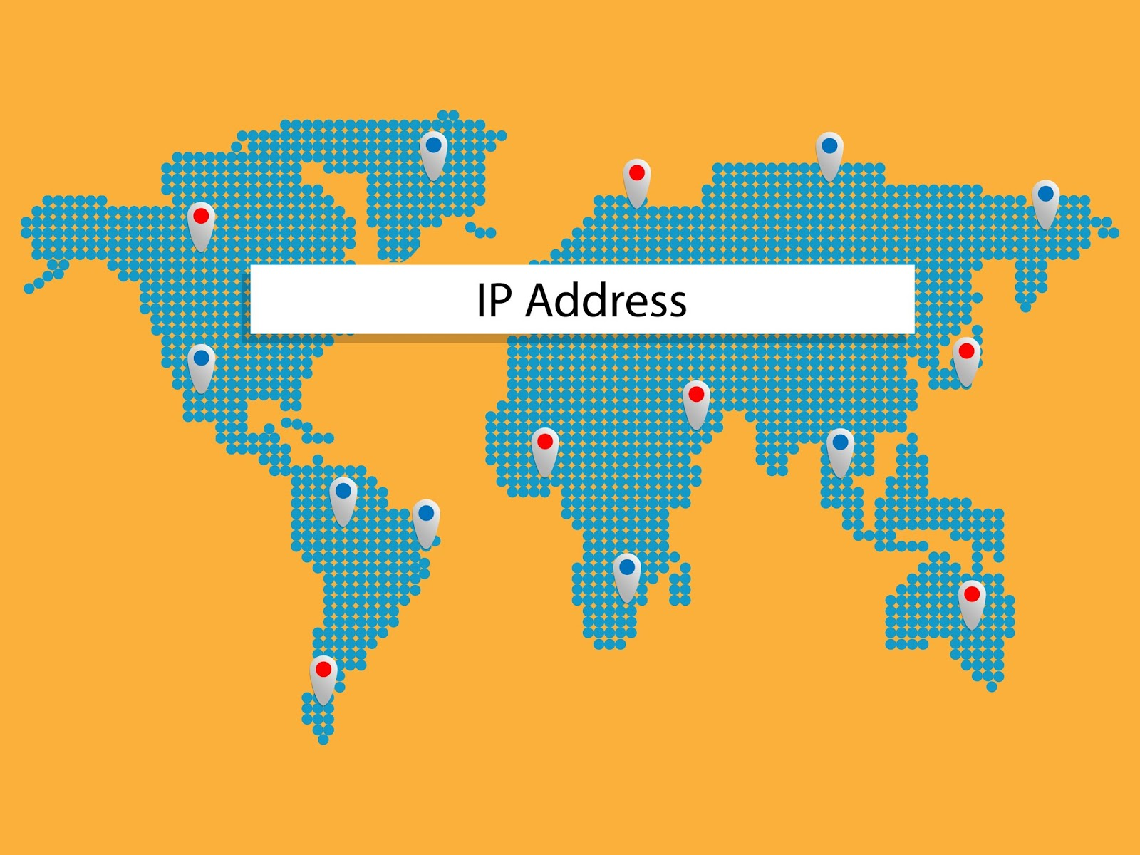 Important Reasons Why Hiding Your IP Address is a Good Idea