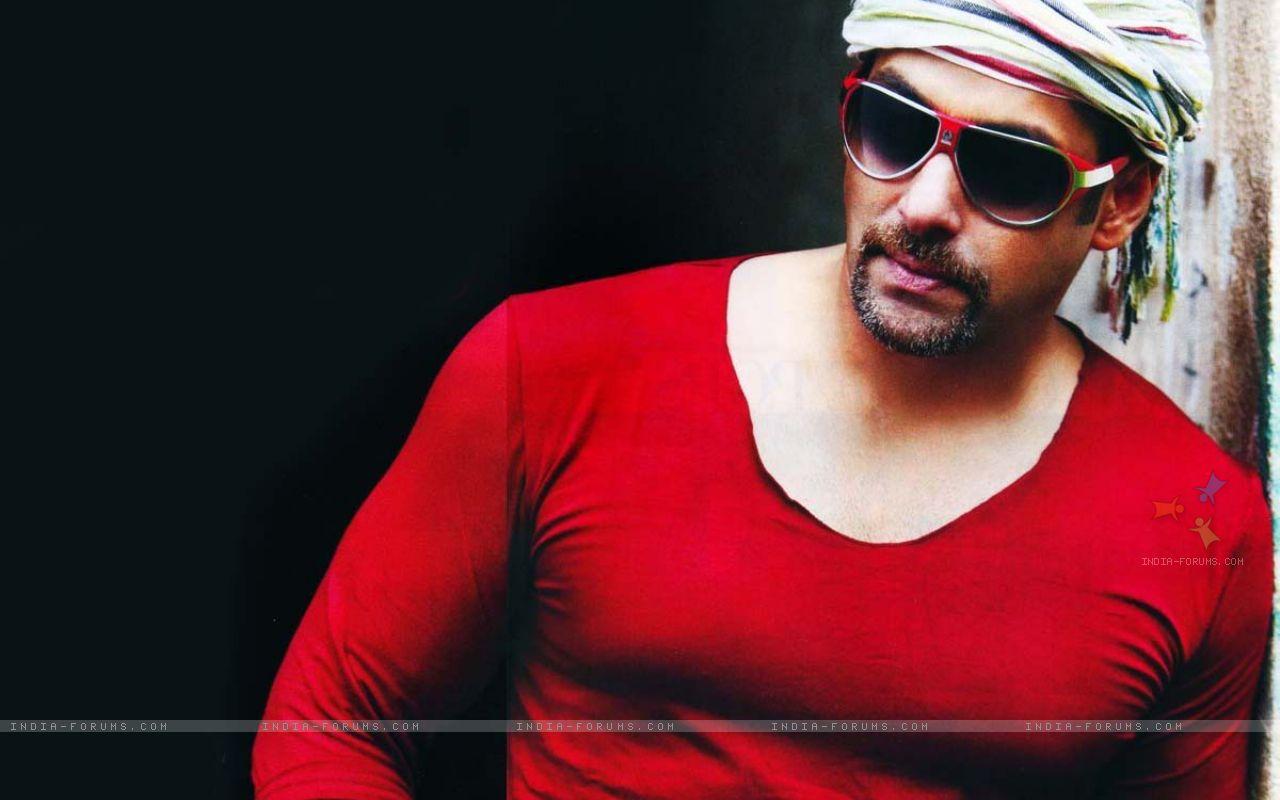 Latest 4K Ultra High Definition Wallpapers Salman Khan -9589