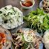 Những món ăn không thể thiếu của ẩm thực Phú Yên