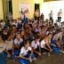 Programa Saúde na Escola promove ações em São Luís do Piauí