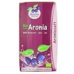 Aronia Original Aroniasaft kaufen