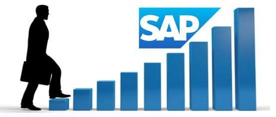 Get Actual Data Integration with SAP Data Services C_DS_42 Exam