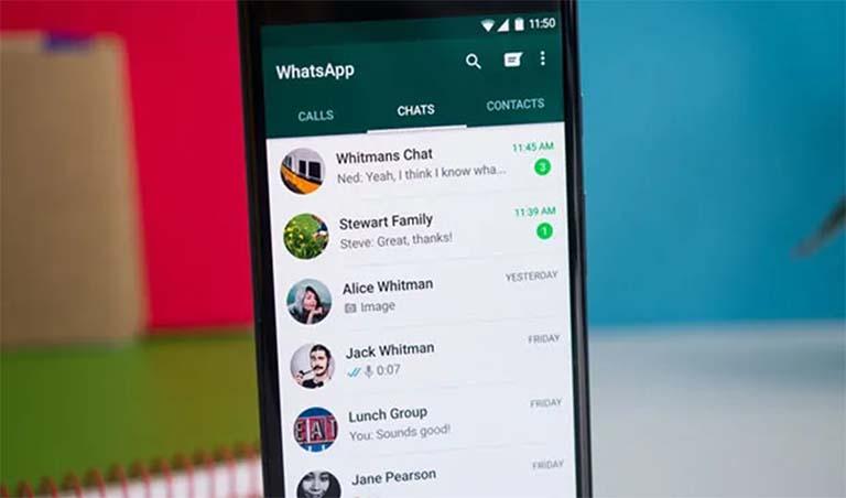 Ponsel Kamu Masih Pakai Android Lawas? Siap-Siap Ditinggal WhatsApp