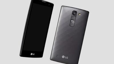 LG g4 mini gia re tai ha noi