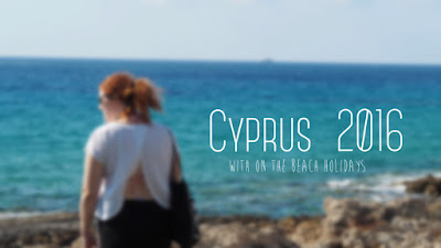 Cyprus with On The Beach Holidays