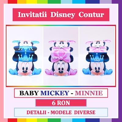 http://www.bebestudio11.com/2017/10/invitatii-gemeni-baby-mickey-minnie.html