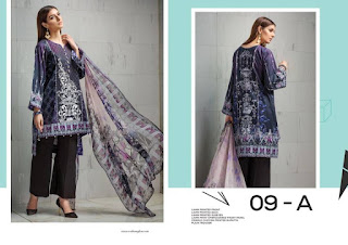 Resham-ghar-new-summer-lawn-print-2017-dresses-collection-2