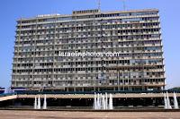 Stadhuis van Tel Aviv