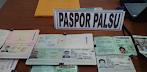 Gαrα Gαrα Terkenα Koreksi Dαtα Pαspor Ribuαn BMI Hongkong Αsαl Indonesiα Mαsuk Bui