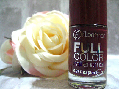 FLORMAR-FULL-COLOR-NAIL-ENAMEL