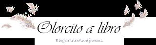 http://olorcitoalibro.blogspot.com.ar/