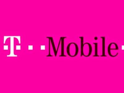 t mobile customer service number