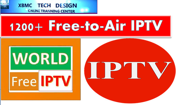 Download World IPTV - Free Live TV Channel List APK- FREE (Live) Channel Stream Update(Pro) IPTV Apk For Android Streaming World Live Tv ,TV Shows,Sports,Movie on Android Quick World IPTV - Free Live TV Channel APK- FREE (Live) Channel Stream Update(Pro)IPTV Android Apk Watch World Premium Cable Live Channel or TV Shows on Android