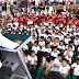 Urge una gran  transformación educativa:  Eduardo Ramírez