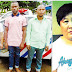 Fake Embassy Found In Lagos, Two Chinese Arrested - Picture