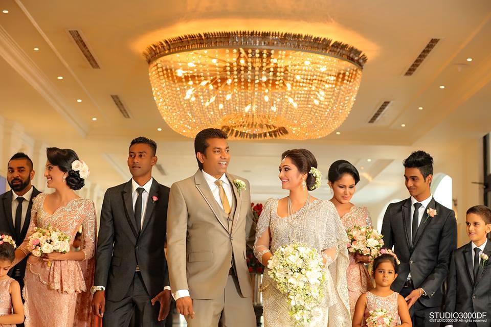paba wedding