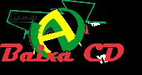 http://www.suamusica.com.br/Alfredo007/cd-los-parceiros-vol-03-dj-rocha-o-pancadao